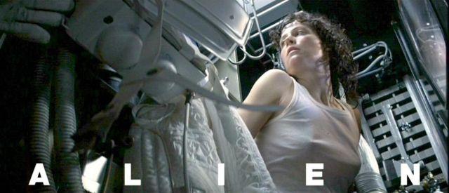 alien-shuttle-1