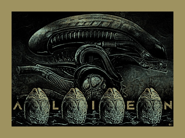 AlienPP1regular