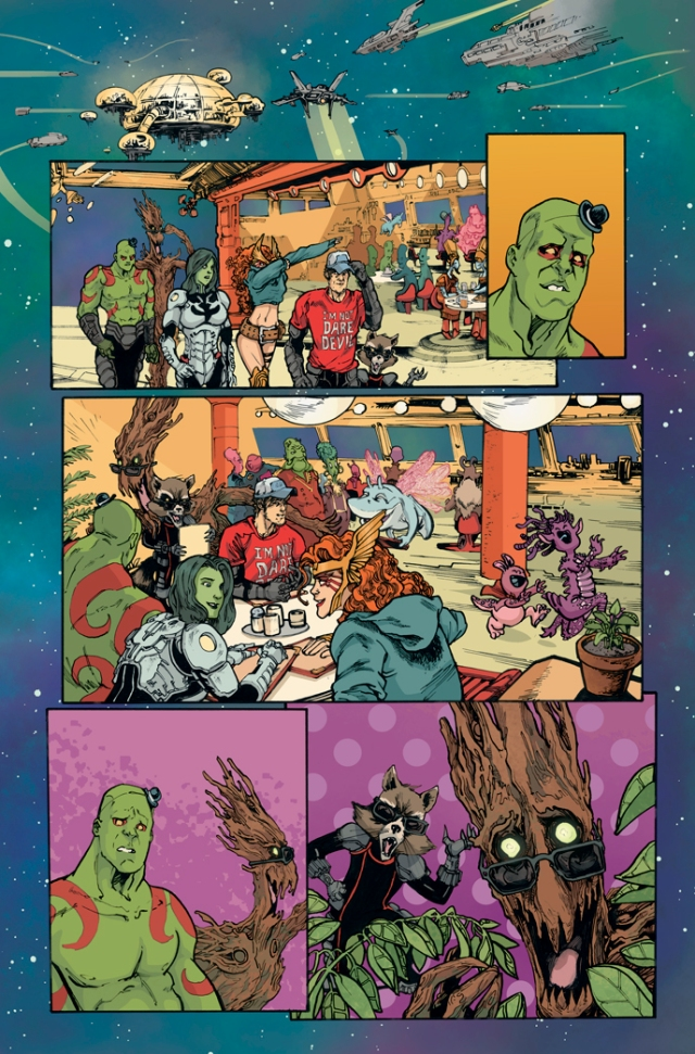 Avengers_No_More_Bullying_1_Preview_3