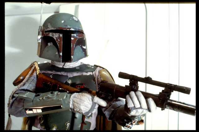 Boba-Fett-Costume-Empire-Strikes-Back-10a