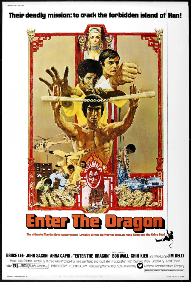 Enter-the-dragon-poster