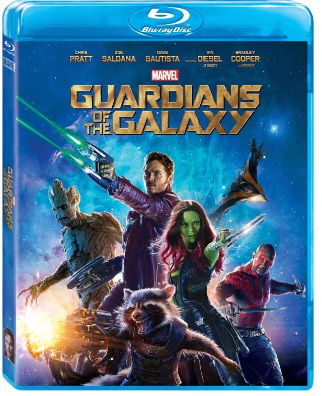 Guardians-Of-The-Galaxy-Blu-ray-Cover