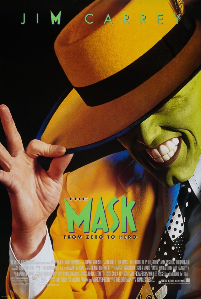 mask_xlg