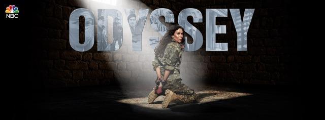 NBCOdyssey-banner