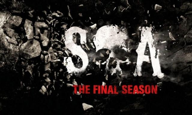 ob_2e3179_new-season-7-sons-of-anarchy-trailer-i