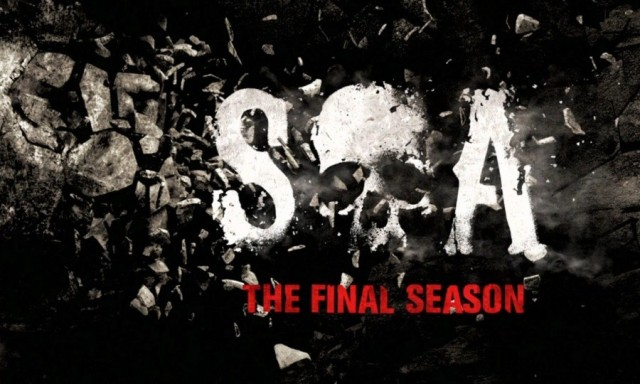ob_2e3179_new-season-7-sons-of-anarchy-trailer-i