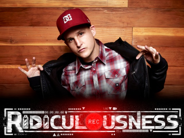 ridiculousness-13
