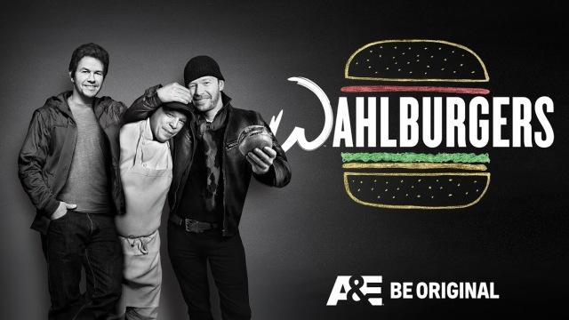 Wahlburgers-Season-2-screen