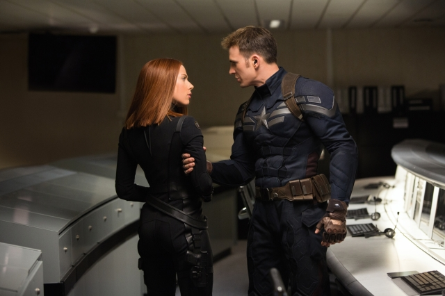winter-soldier-duo-captain-america-2-the-easter-egg-we-all-missed