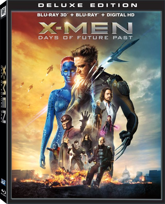 x-men-days-of-future-past-blu-ray-cover-00