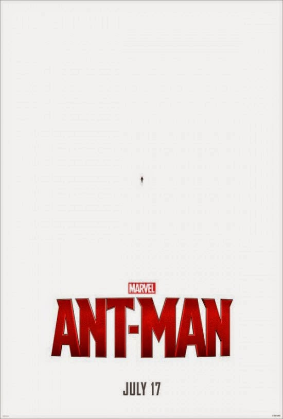 Ant-Man-poster-550x814