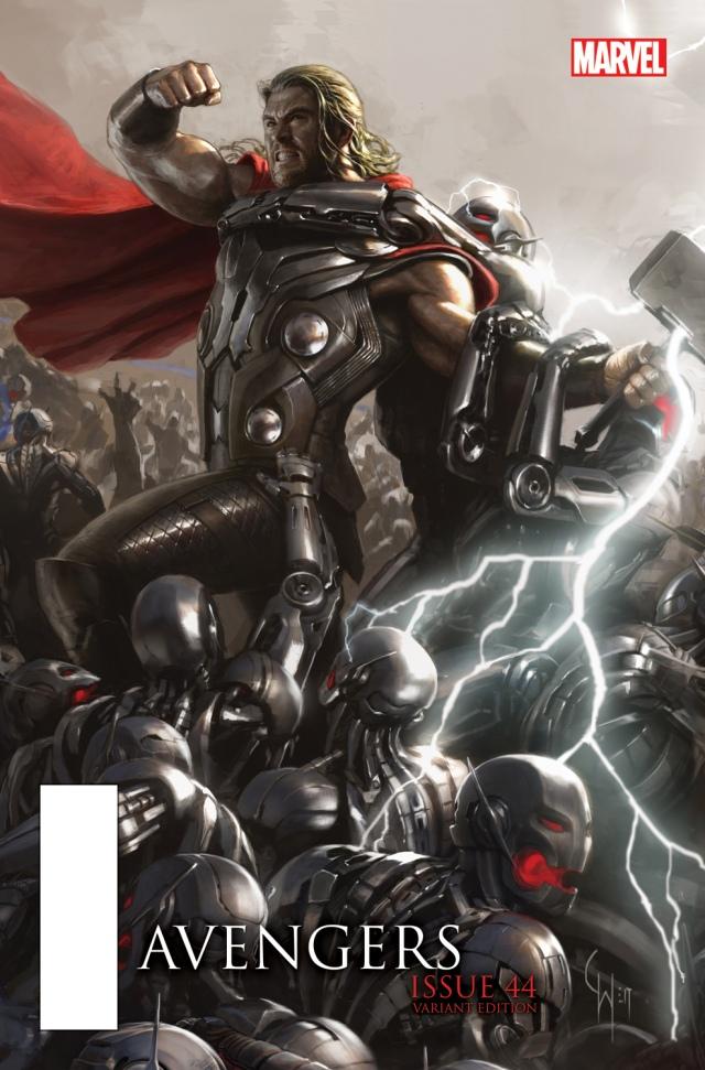 Avengers_44_AU_Movie_Connecting_Variant