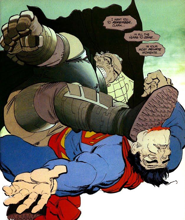 batman-superman-fight-the-dark-knight-returns