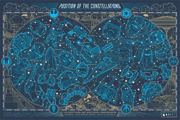 chartsgallery-starwars-full