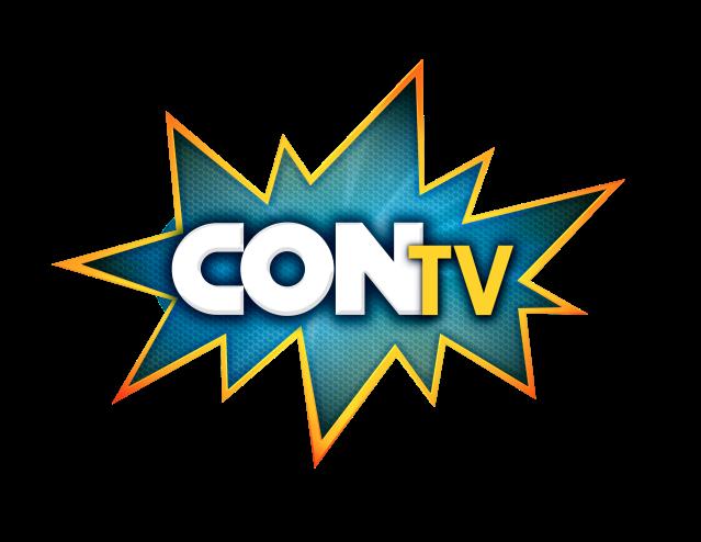 CONtv_PHS2_LOGO43C_R13
