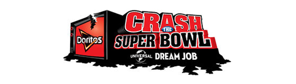 crashthesuperbowl2015