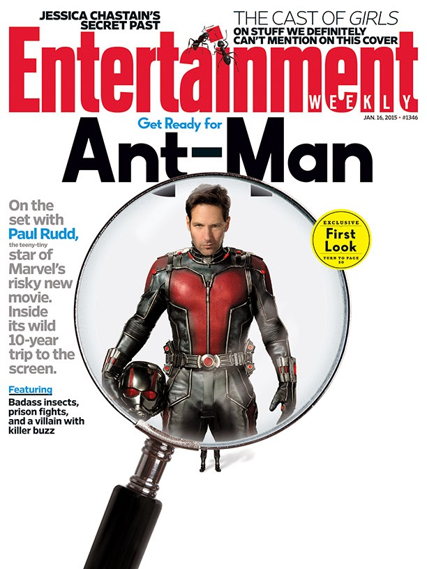 EW-Ant-Man-Cover