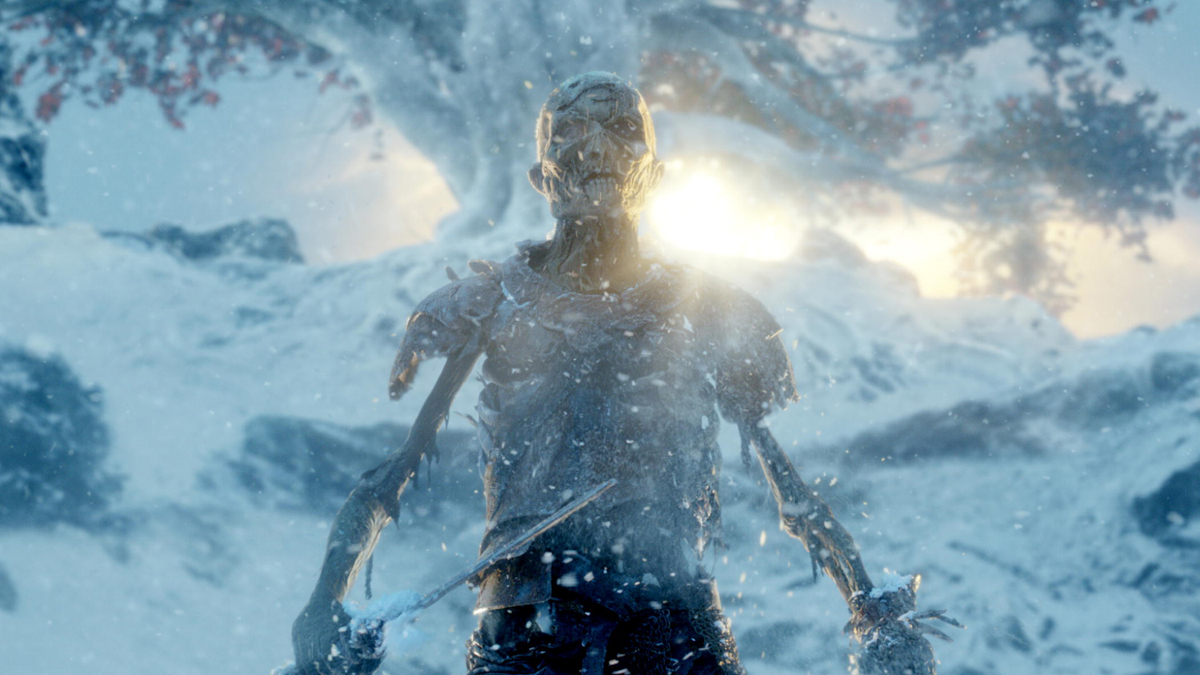IMAX Set To Air The Final 2 Episodes Of Season 4 For HBO's ...
