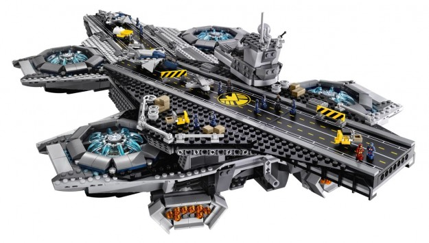 helicarrier2-625x355