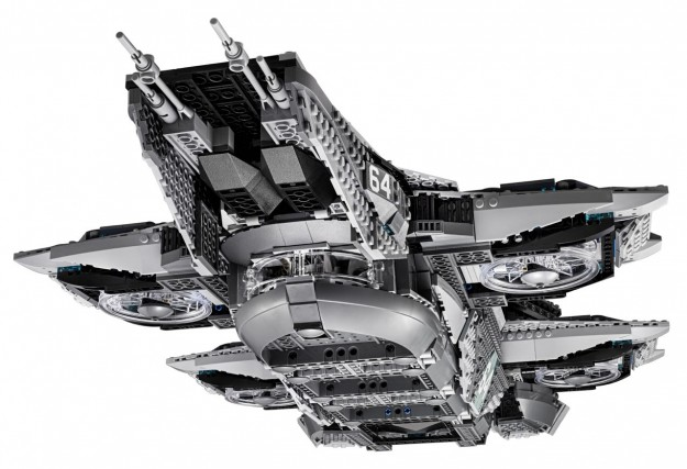 helicarrier3-625x427