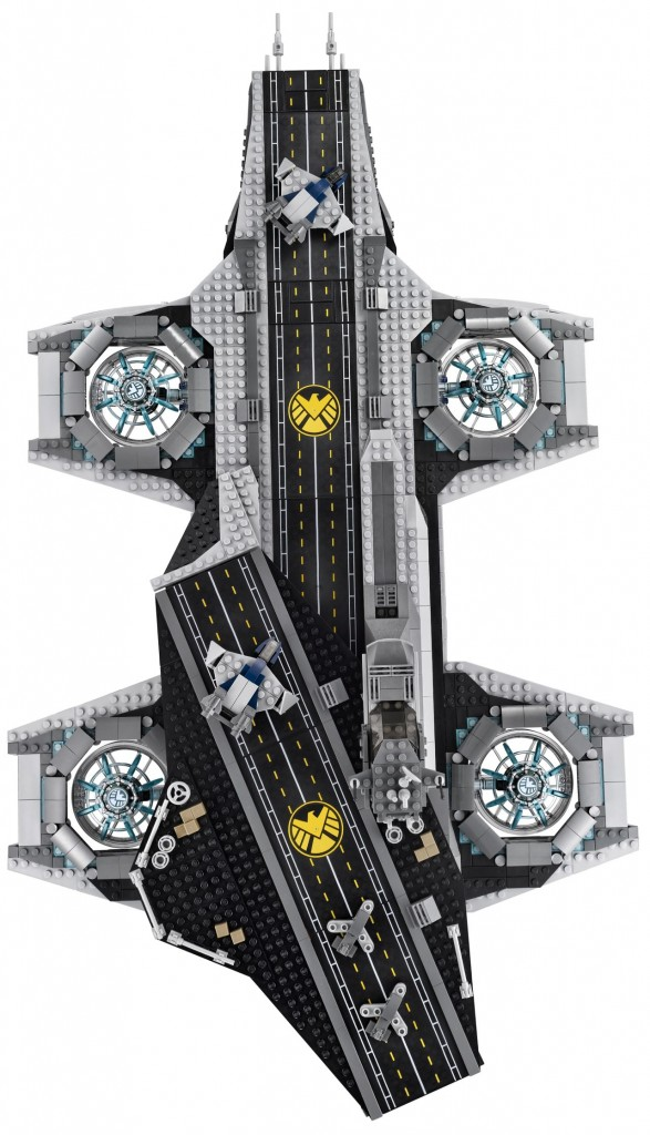 helicarrier4-587x1024