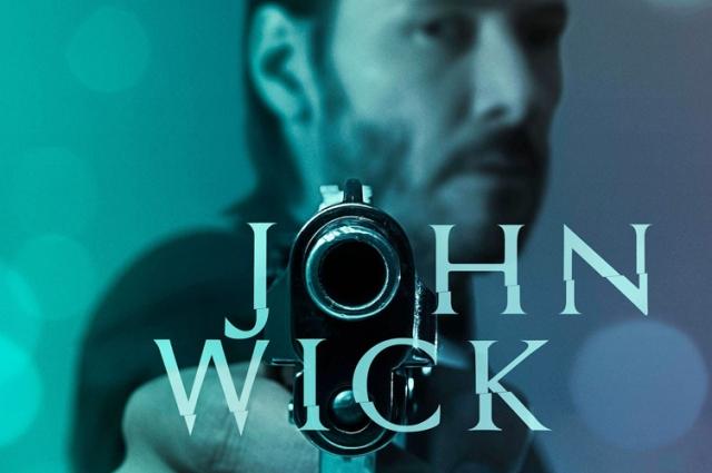john_wick-2560x1440-best-served-cold-the-revenge-films-we-love