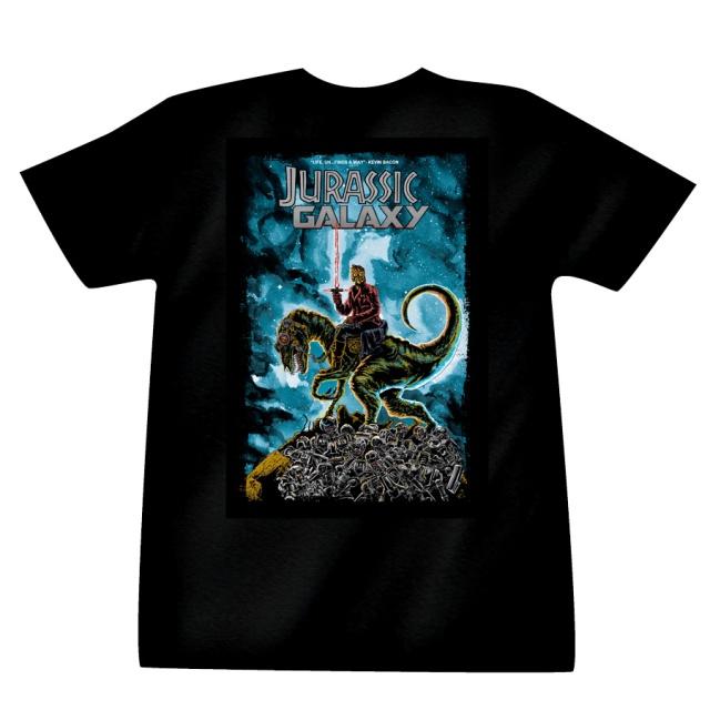 jurassic-galaxy-t-shirt