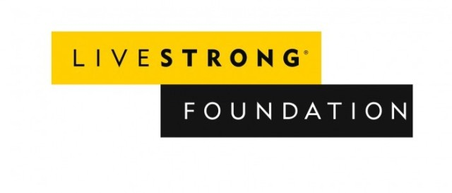 Livestrong_Foundation_New_Logo
