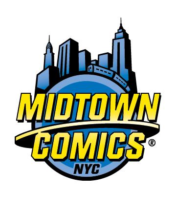 Midtown-Comics-Logo-Lo-Res