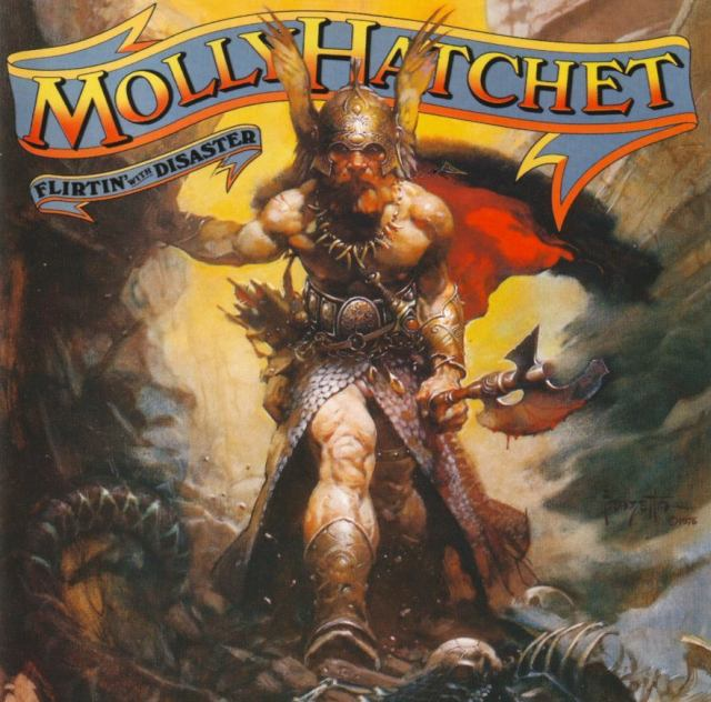 molly_hatchet_-_flirtin_with_d