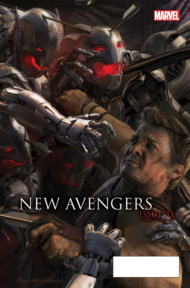 New_Avengers_33_AU_Movie_Connecting_Variant