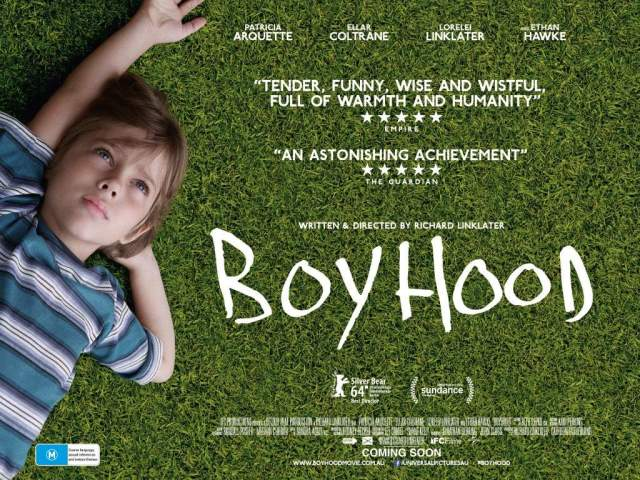 ob_205eb4_boyhood-movie-poster