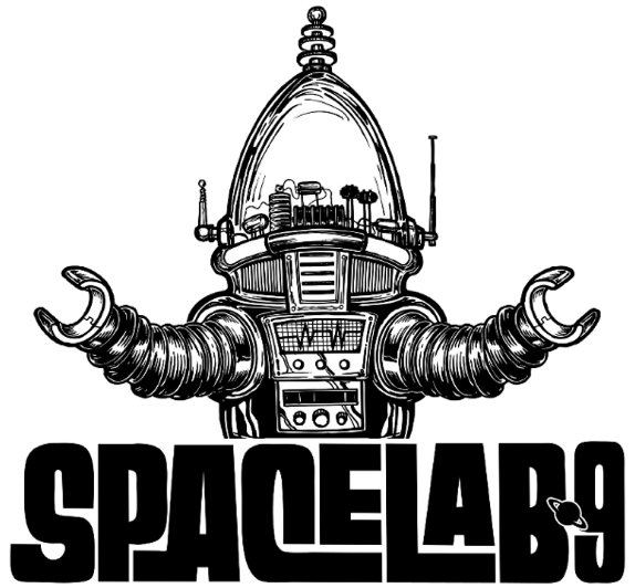 SPACELAB9_Logo