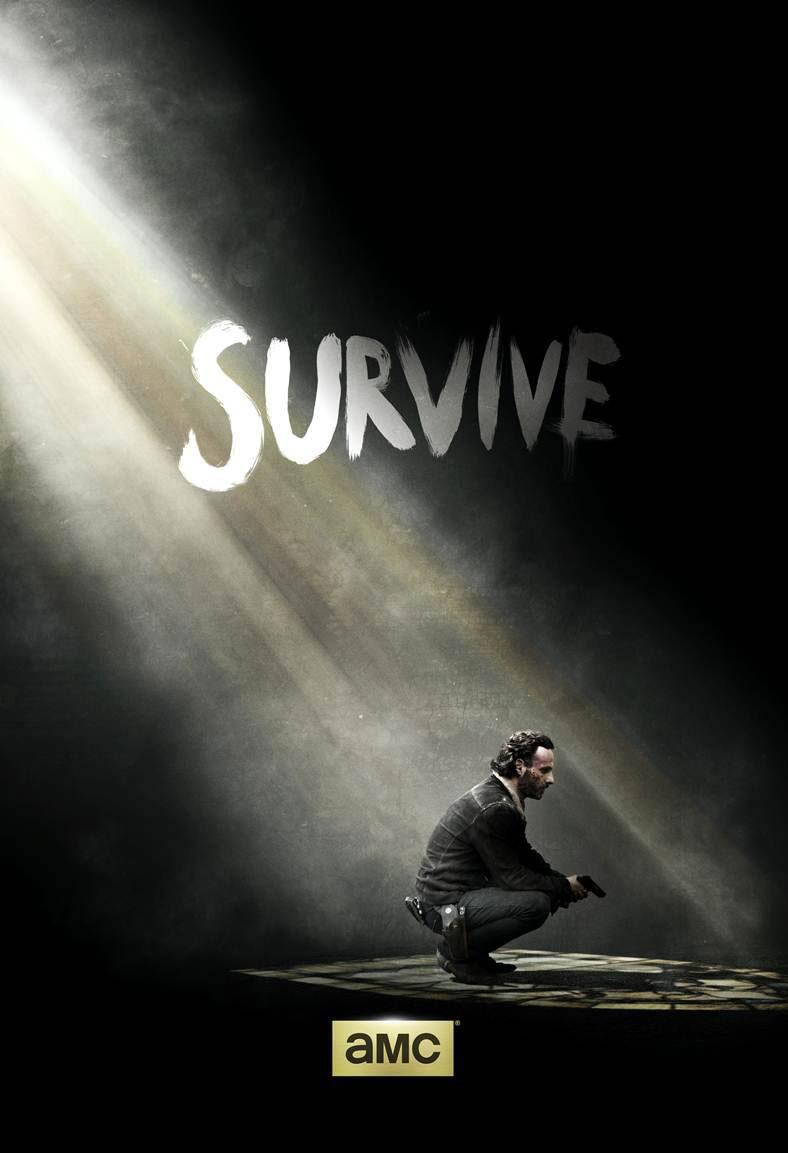 Season_5_survive_poster