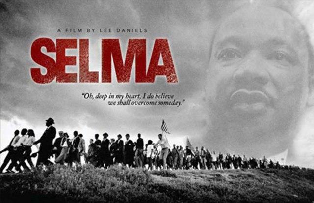 selma-moviefinal
