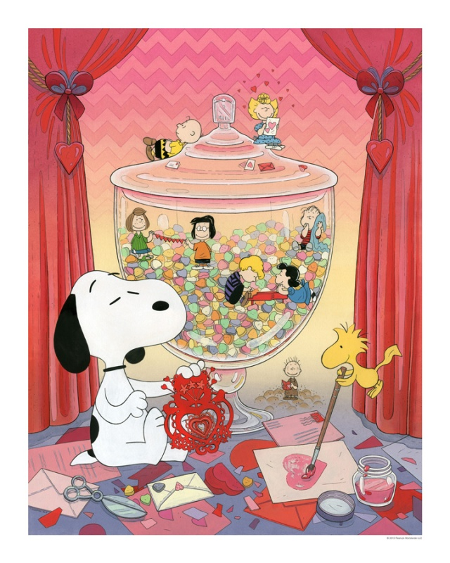 SnoopyValentine_Standard_zps12b616c2