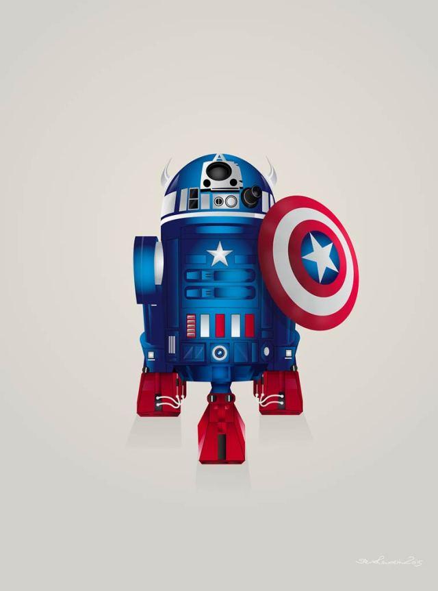 star-wars-superheroes-11
