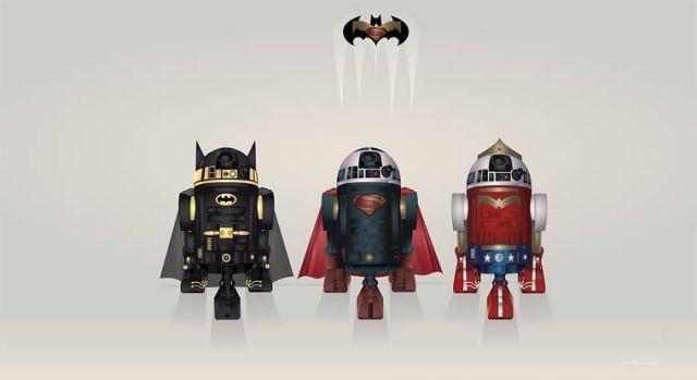 star-wars-superheroes-12