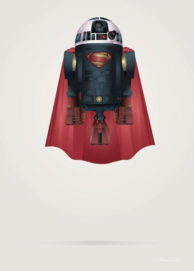 star-wars-superheroes-2