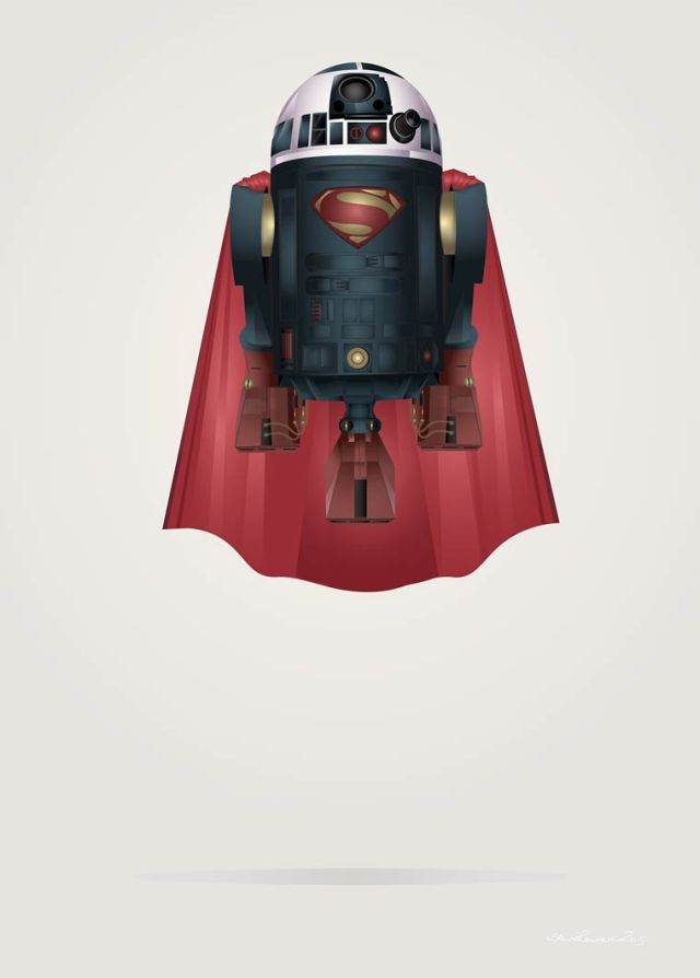 star-wars-superheroes-2