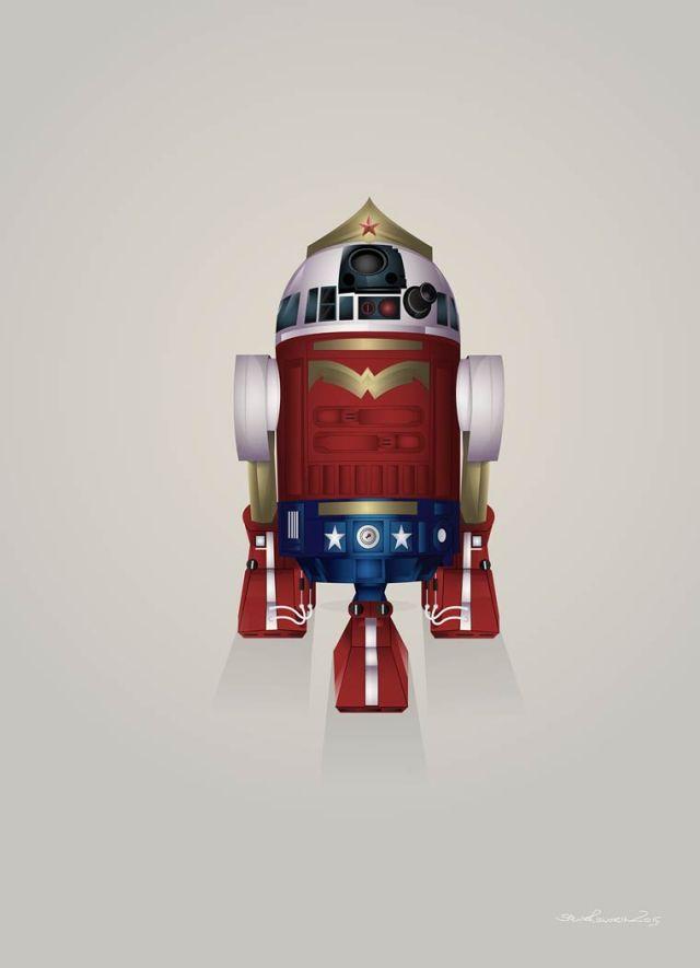 star-wars-superheroes-3