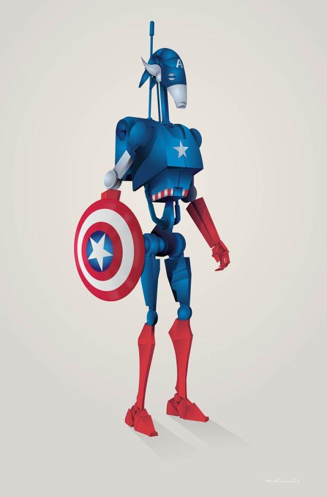 star-wars-superheroes-5