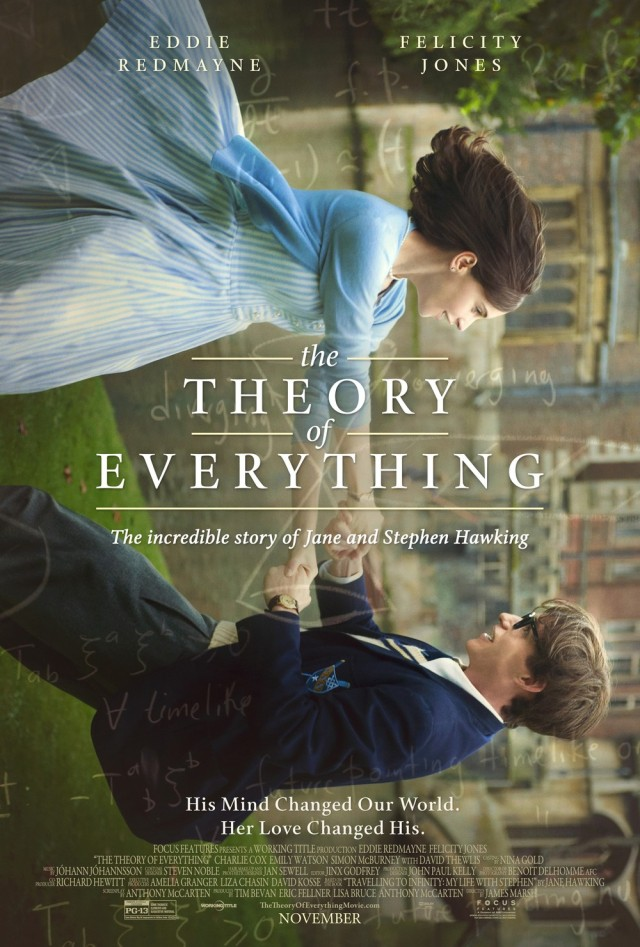 the-theory-of-everything-2014-02