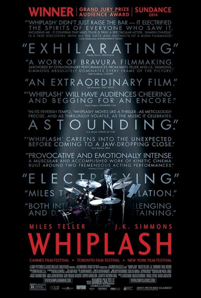 WHIPLASH+onesheet
