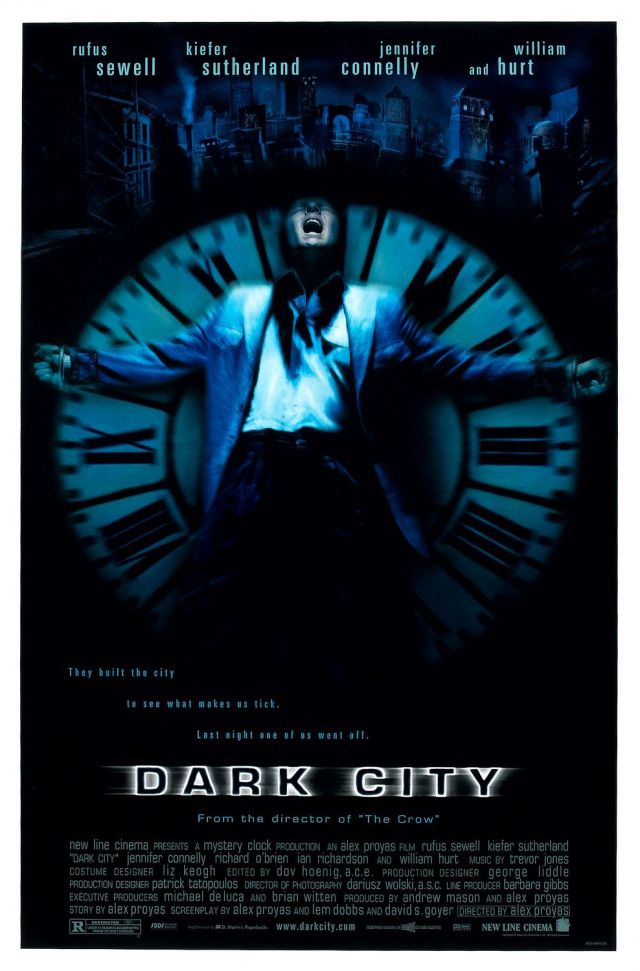 1998-poster-dark_city-1