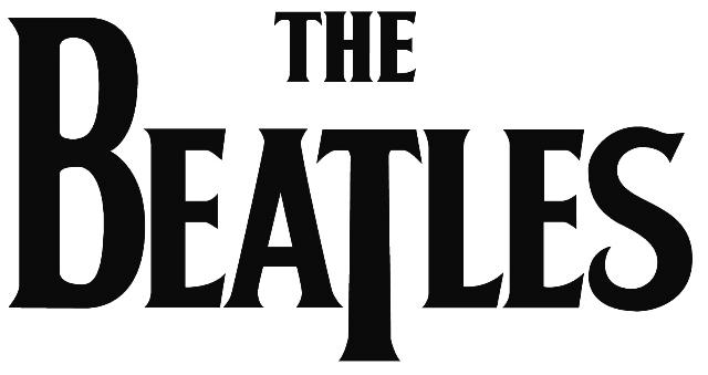 applemtv_beatles_logo