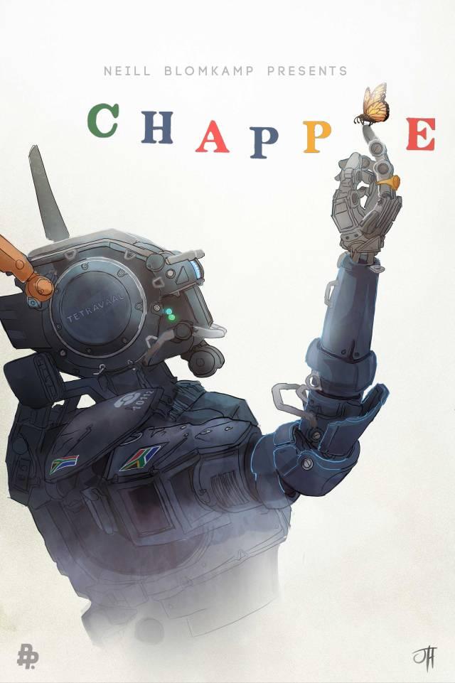 Chappie-John-Hughes_LOGOS