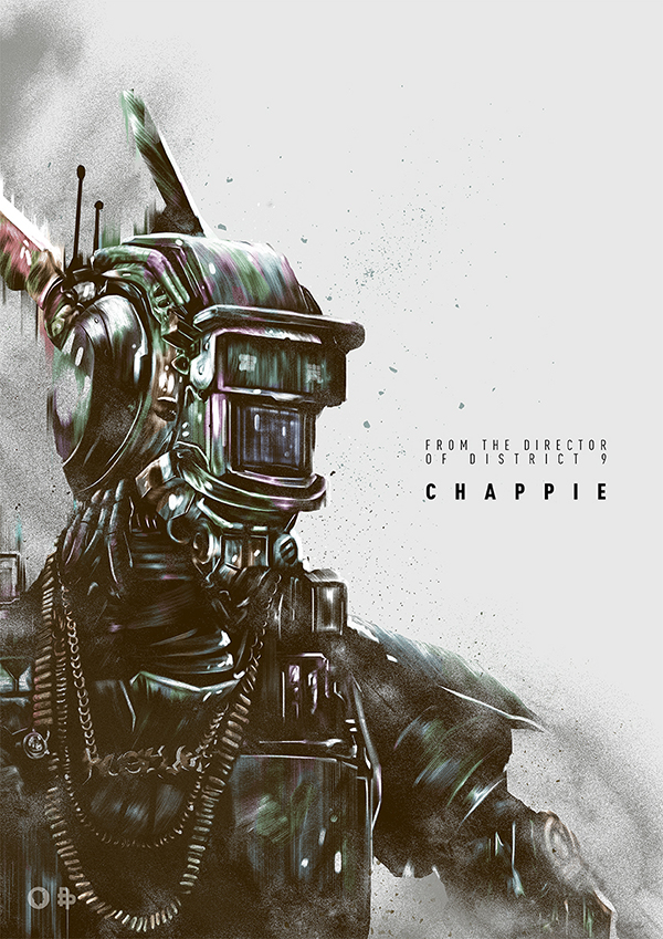 ChappieMainImage_V2