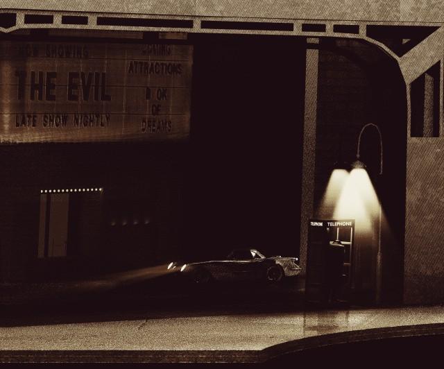 Dark-City-Detail-Cinema