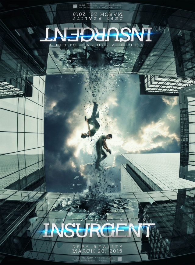 Divergente_2_L_Insurrection